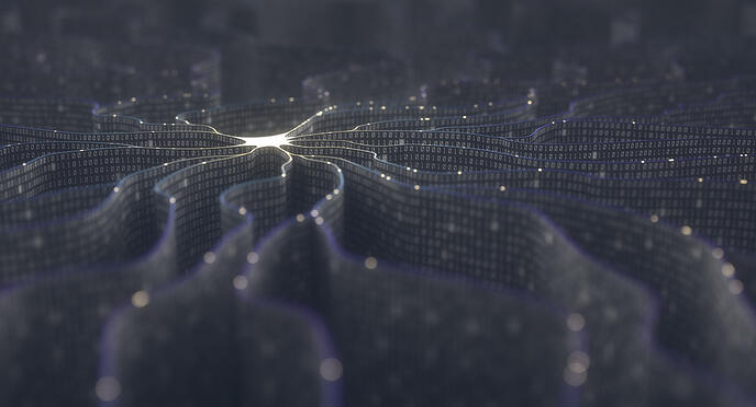 Kunstig intelligens skal løse fremtidens svindler mot foretak