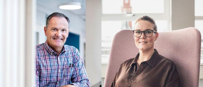 Ny svensk standard ska säkra rätt bedömning av leverantörer vid inköp och upphandling