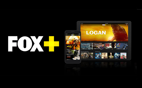 Case Study: How Fox Plus is Utilizing A.I. to Engage Audiences on OTT