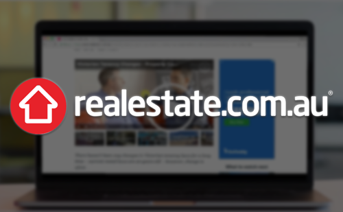 Case Study: How Real Estate Australia utilized IRIS.TV's Adaptive Plugin to Supercharge their User Experience