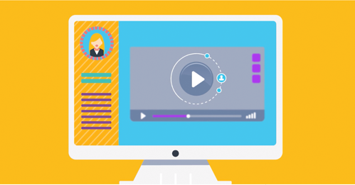 Video Programming Essentials: Understanding Your Video Data