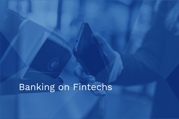 FintechBankingBlog
