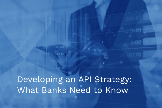 API Strategy