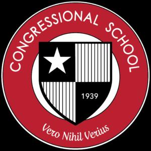 congressional circle