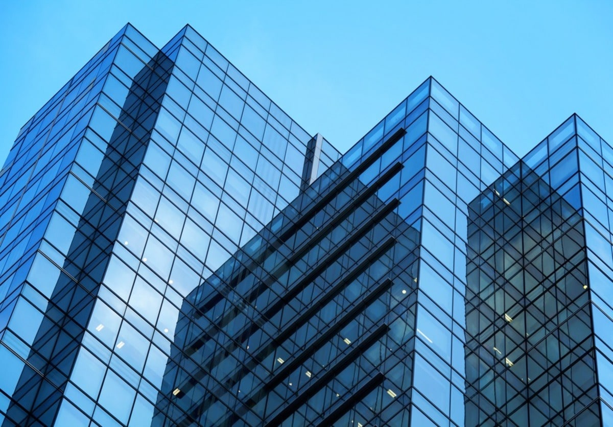 6.どの事務所・企業が最善の転職先なのか判断できる