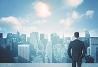 弁理士・特許技術者の現状や将来性・需要・今後について解説