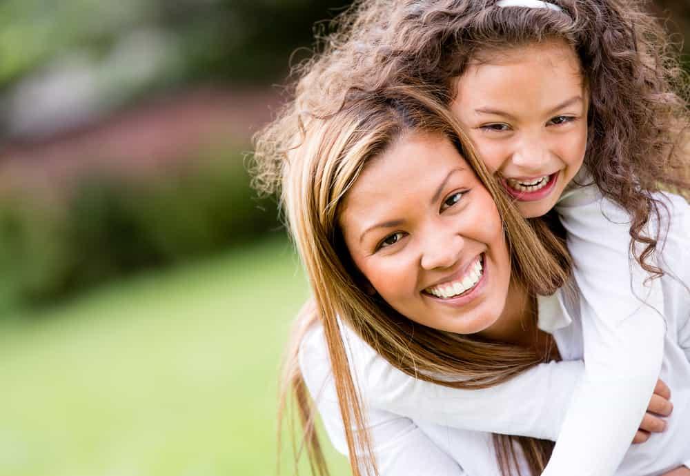 結論:主婦や子持ちでも司法書士になることは可能