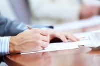弁理士の志望動機(例文あり)や面接対策【プロが解説】