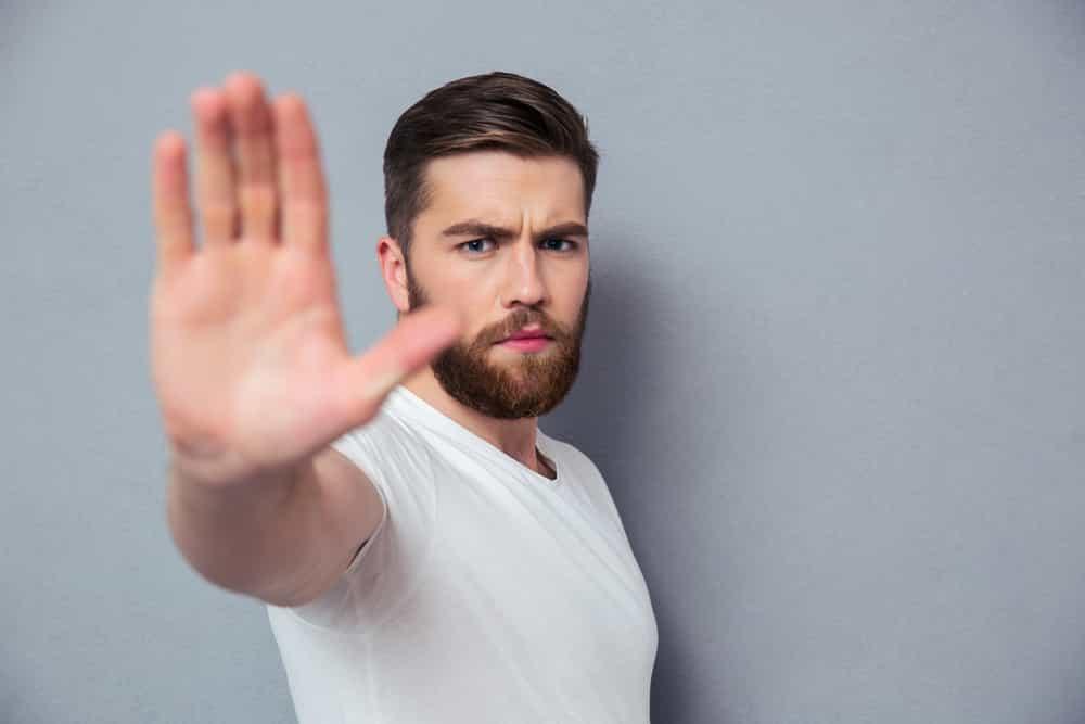 転職エージェントを利用する場合の注意点