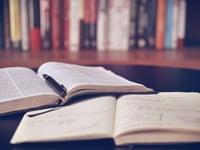 司法書士の実務書のおすすめ本6冊をご紹介