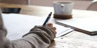 弁理士・特許技術者の履歴書と職務経歴書の書き方や例文のご紹介