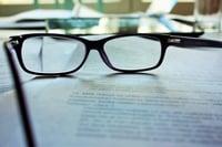 【司法書士】認定考査を受ける必要性やメリット・デメリット