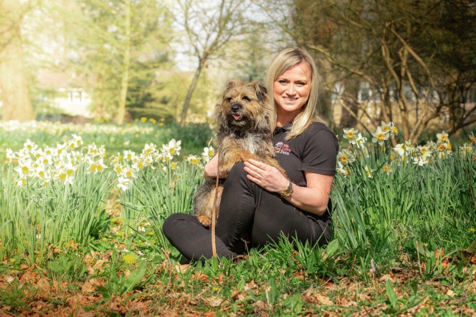 Professional and loving pet care in Aylesbury