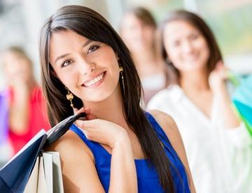 米国の小売業の実態から学ぶ小売事業者の進むべき道とは?