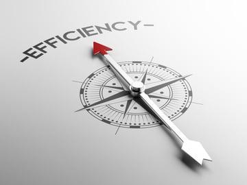 小売業の事業運営を効率化させるためのヒント
