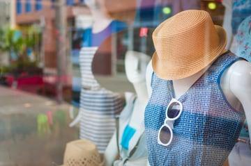 国内消費動向から見る小売業のトレンドと変化