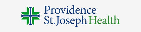 Like-Minded Partners: Lumedic Acquired by Providence St. Joseph Health