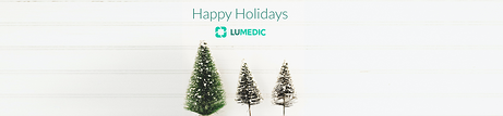 Looking back on Lumedic's 2019