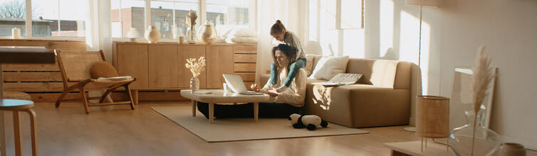 How companies can support work/life balance during COVID-19