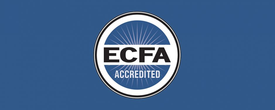 Trail Life USA Earns ECFA Accreditation