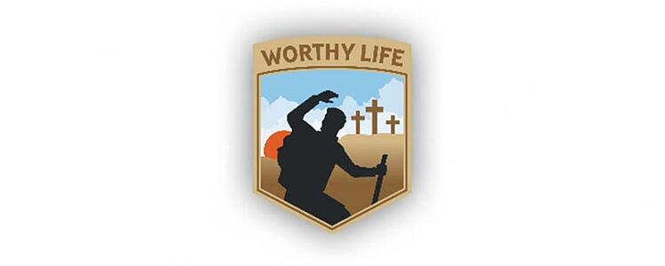 The Worthy Life Award