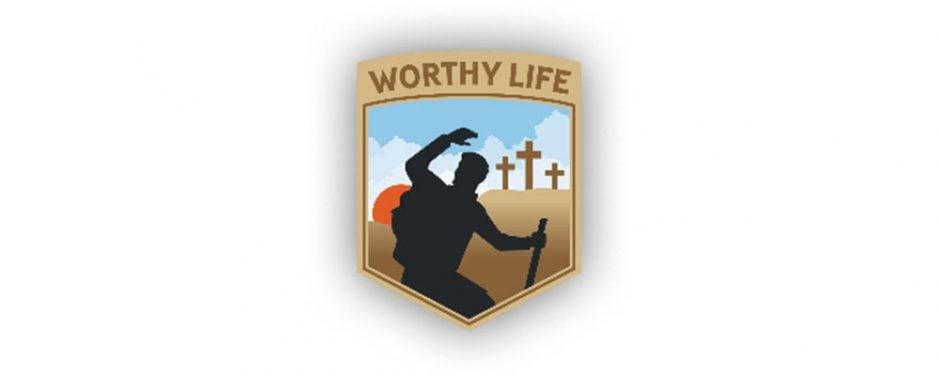 The Worthy Life Award