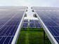Solar Power in South Africa: What You Need to Know