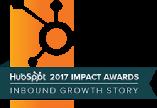 Award%20image%201