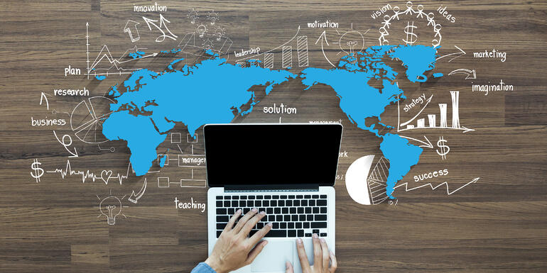 que-son-finanzas-internacionales-toma-decisiones