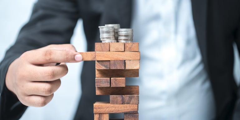 Factores-considerar-toma-decisiones-financieras