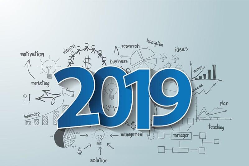 Improve your App campaigns 2019