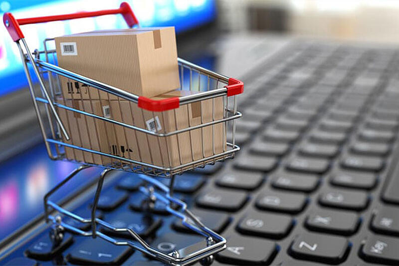 Is your shipping hurting your shopping cart abandonment
