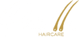 papilla-logo-clean