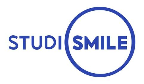 Comment se réalise votre plan de traitement chez Studio Smile ?