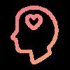 icon-mind