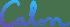 Calm_Logo_Gradient_RBG