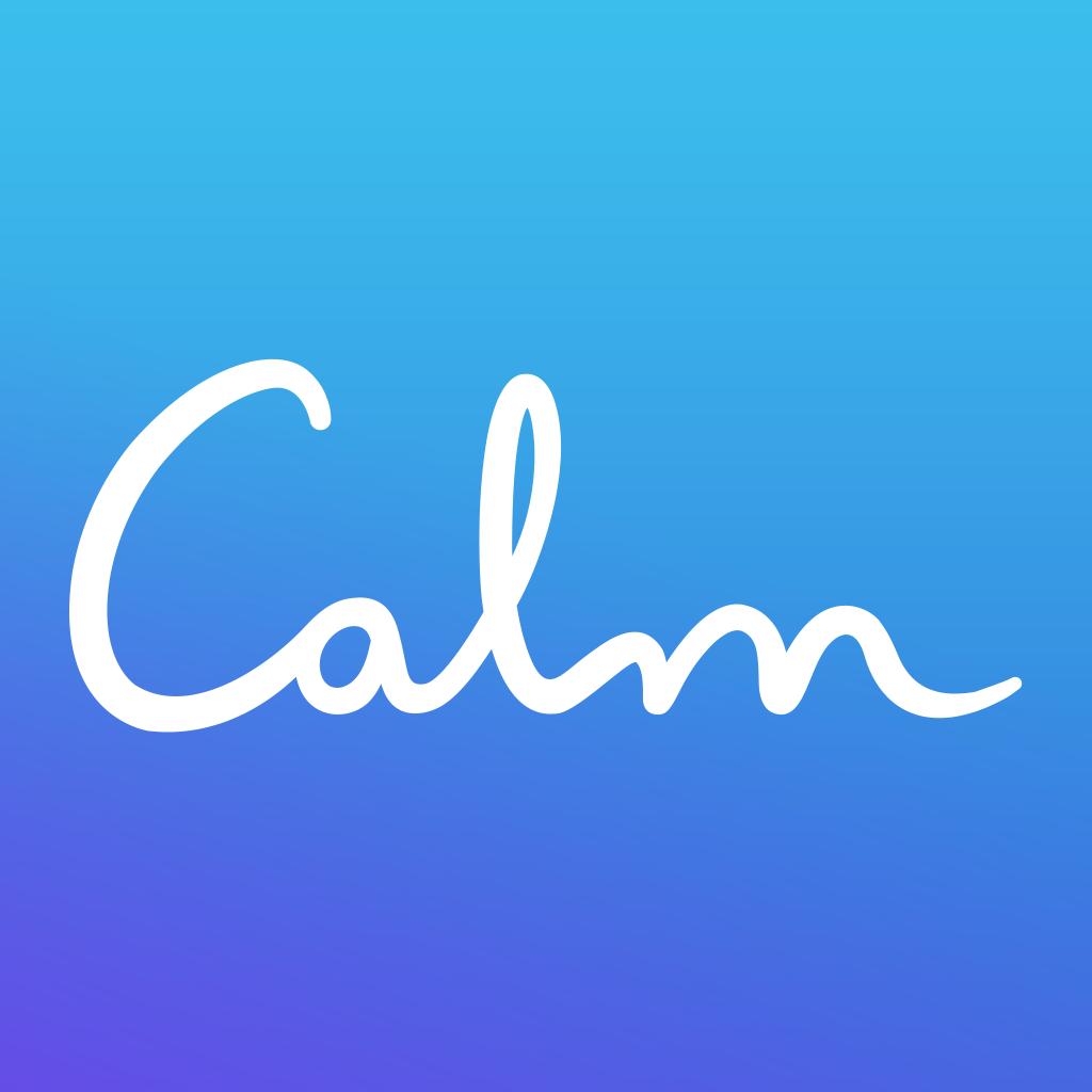 Calm_icon@2x