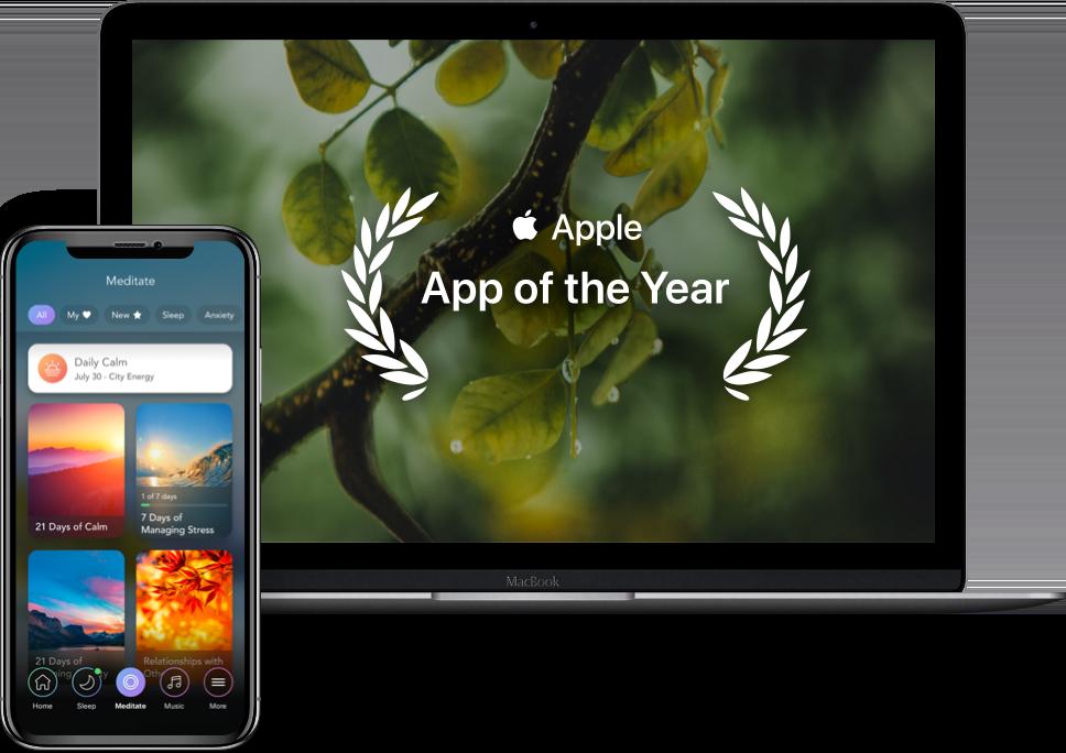 app-of-the-year-desktop