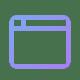 icon-custom-page