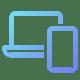 icon-device