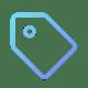 icon-discount