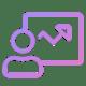 icon-engagement