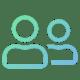 icon-seats