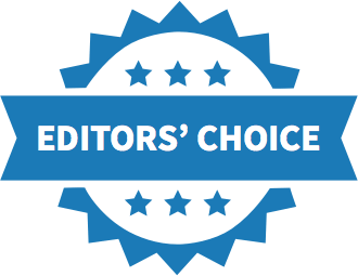 editors_choice_badge