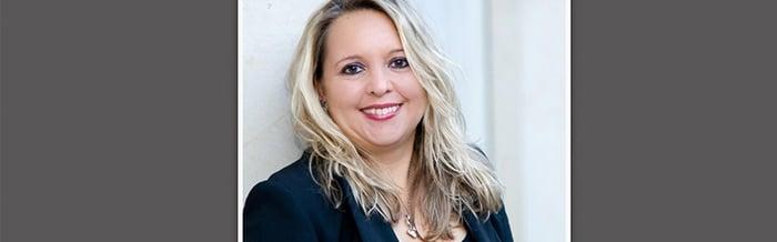 Im Gespräch: Community & Social Media Managerin Tanja Laub