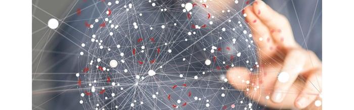 mediaimpuls #3 - Die 4 Wellen der Künstlichen Intelligenz