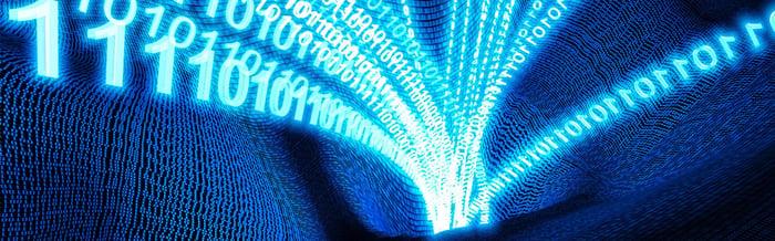 Von Open Data bis Crowdsourcing: Diese Quellen nutzen Datenjournalisten