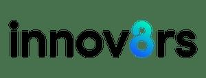 Logo Konferenz innov8rs