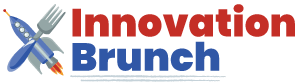 Innovation-Brunch-Logo