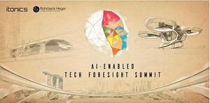 AI_Summit